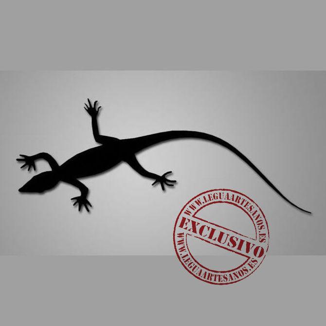 024 complementos varios cat logo de legua artesanos - Legua artesanos ...