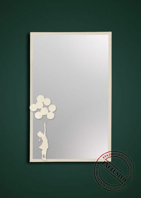 009 espejos de forja cat logo de legua artesanos - Legua artesanos ...