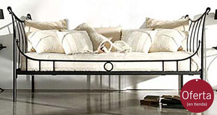 053 sof s y divanes de forja cat logo de legua artesanos Divanes de forja baratos