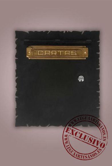 011 complementos varios cat logo de legua artesanos - Legua artesanos ...