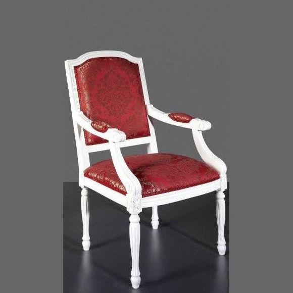 110 sillas y sillones de madera cat logo de legua artesanos - Legua artesanos ...