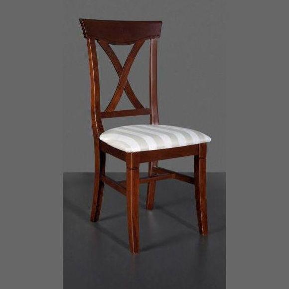 102 sillas y sillones de madera cat logo de legua artesanos - Legua artesanos ...