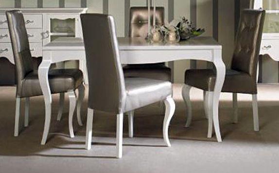 203 mesas de madera cat logo de legua artesanos - Legua artesanos ...