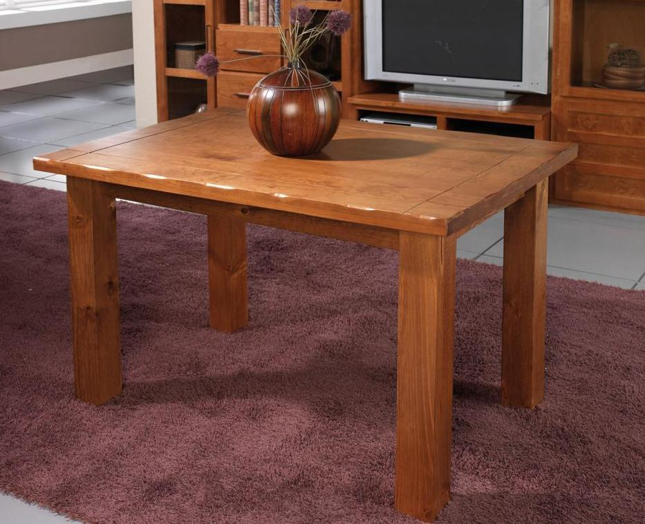 200 mesas de madera cat logo de legua artesanos - Legua artesanos ...