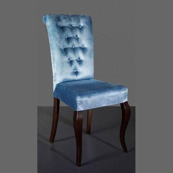 101 sillas y sillones de madera cat logo de legua artesanos for Catalogo de sillas de madera