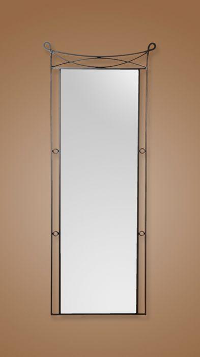 Espejos y decoraci n for Espejos decoracion baratos