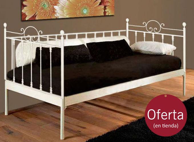 013 divanes de forja cat logo de legua artesanos Divanes de forja baratos