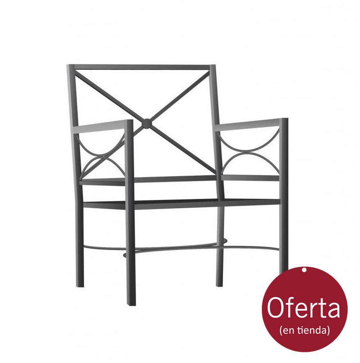 010 sof s y divanes de forja cat logo de legua artesanos Divanes de forja baratos