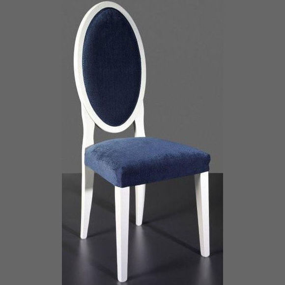 104 sillas y sillones de madera cat logo de legua artesanos for Catalogo de sillas de madera