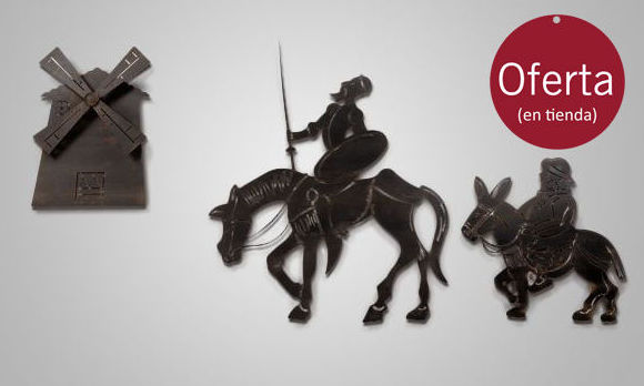 280 figuras met licas cat logo de legua artesanos - Legua artesanos ...