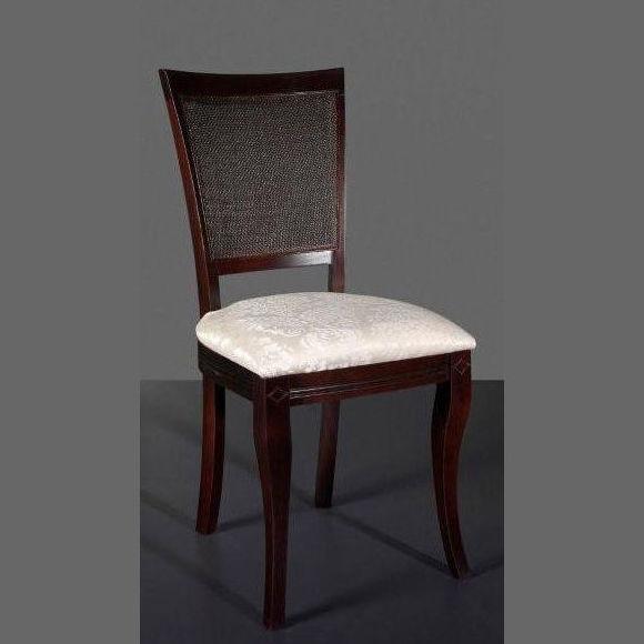 103 sillas y sillones de madera cat logo de legua artesanos - Legua artesanos ...