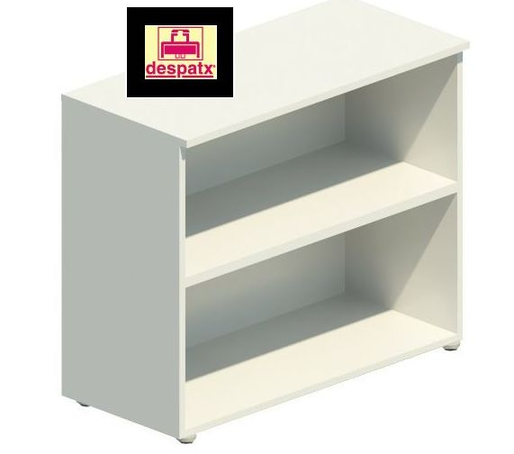 Adesivo Decorativo Para Vidro ~ Armario de madera bajo abierto con un estante serie