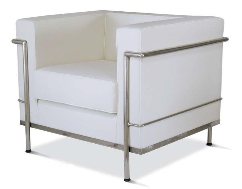 módulo 610 Blanco