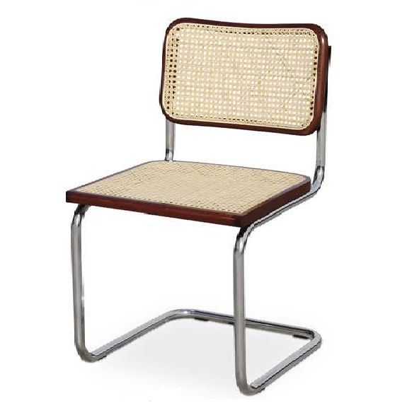 silla x-10-cesca