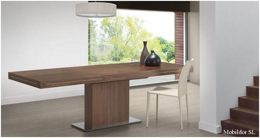 Mesas de salon comedor nuestros servicios de muebles for Mesas de salon comedor