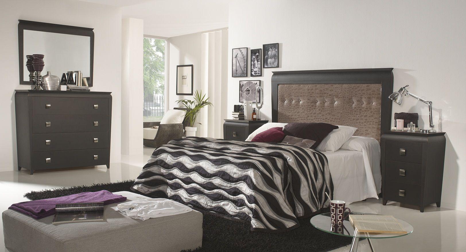 Foto 32 de Muebles y decoración en Cuarte de Huerva  Muebles Pedro