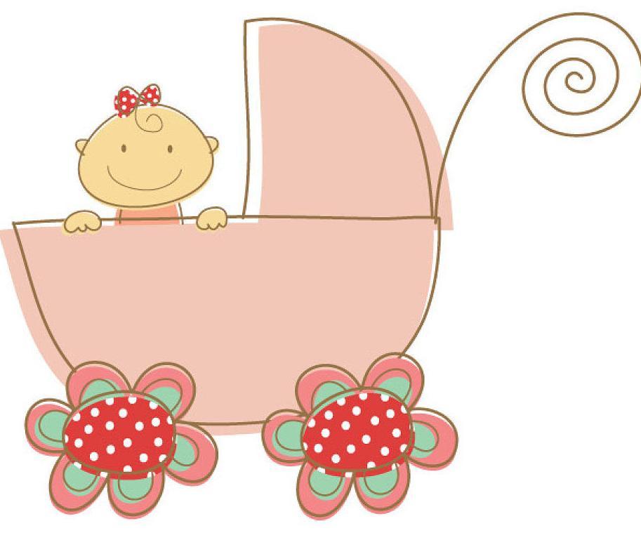 Carros y sillas: Artículos para Bebes Valencia de Bebé ...