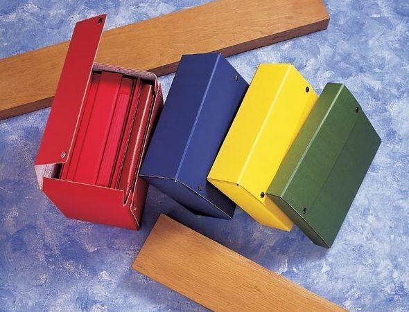 Material de oficina y papeler a en c diz papeler a formatos for Material de oficina sevilla