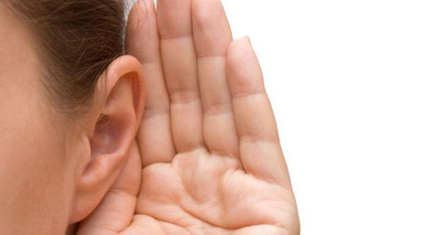 Relación obesidad pérdida auditiva
