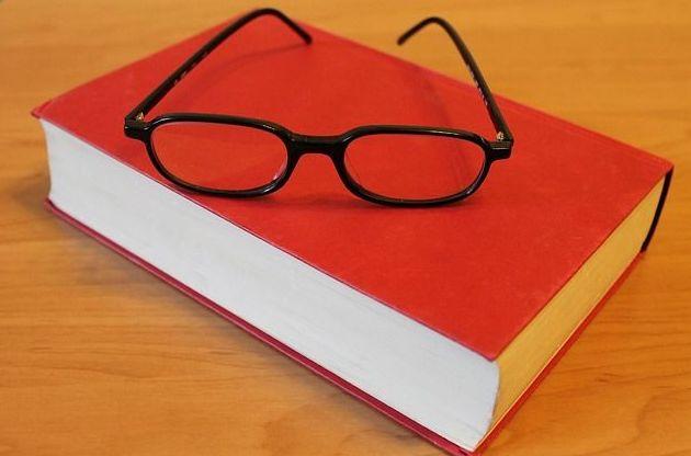 Poesía: Catálogo de Espirafocs Llibres