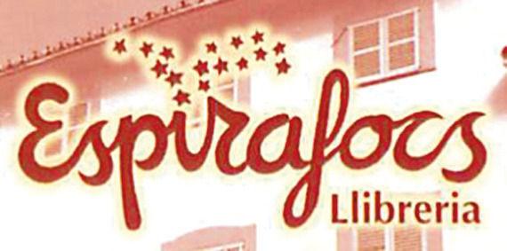 Foto 1 de Librerías en Inca   Espirafocs Llibres
