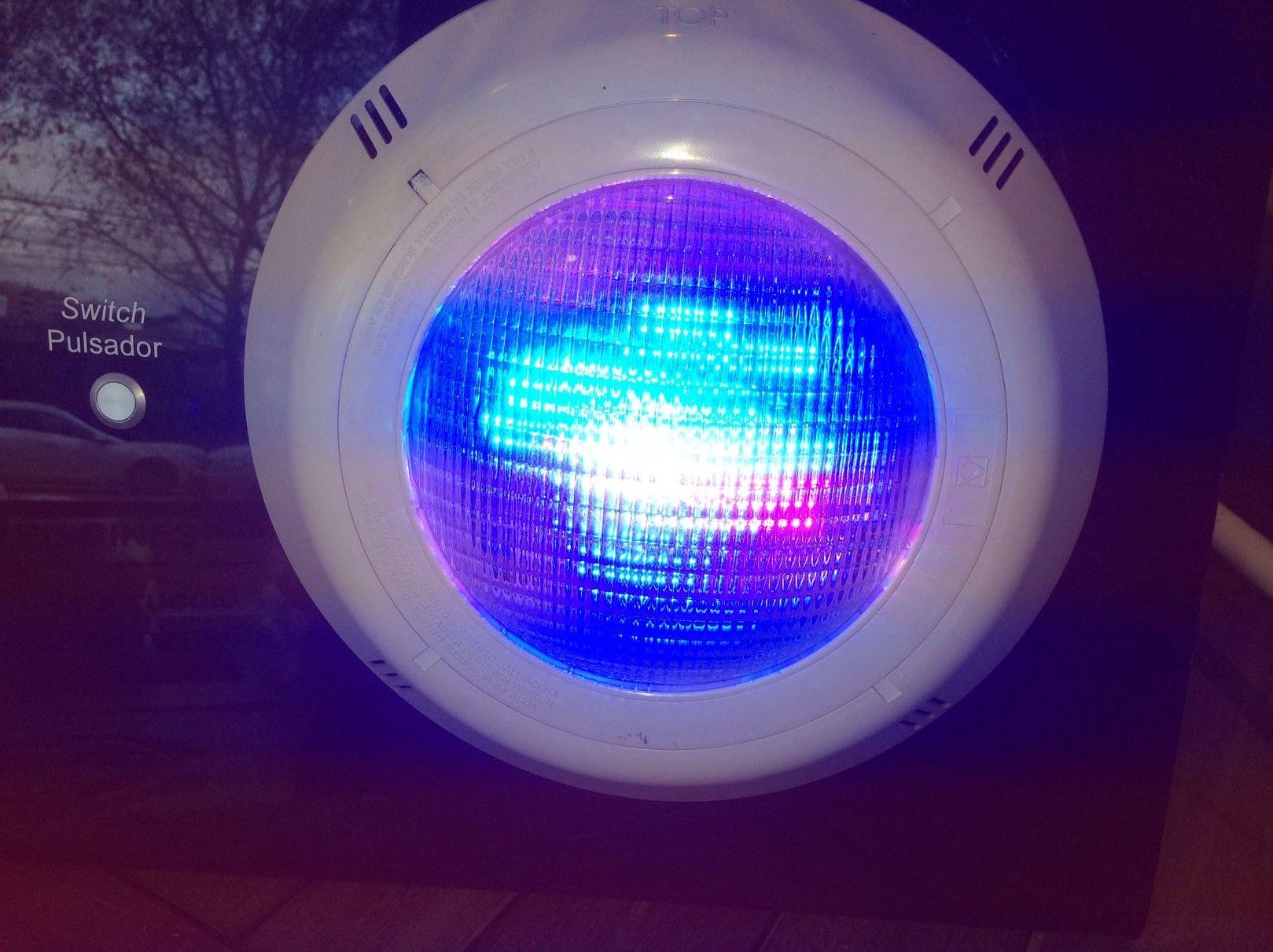 Iluminaci n servicios y productos de feldmann - Articulos iluminacion ...