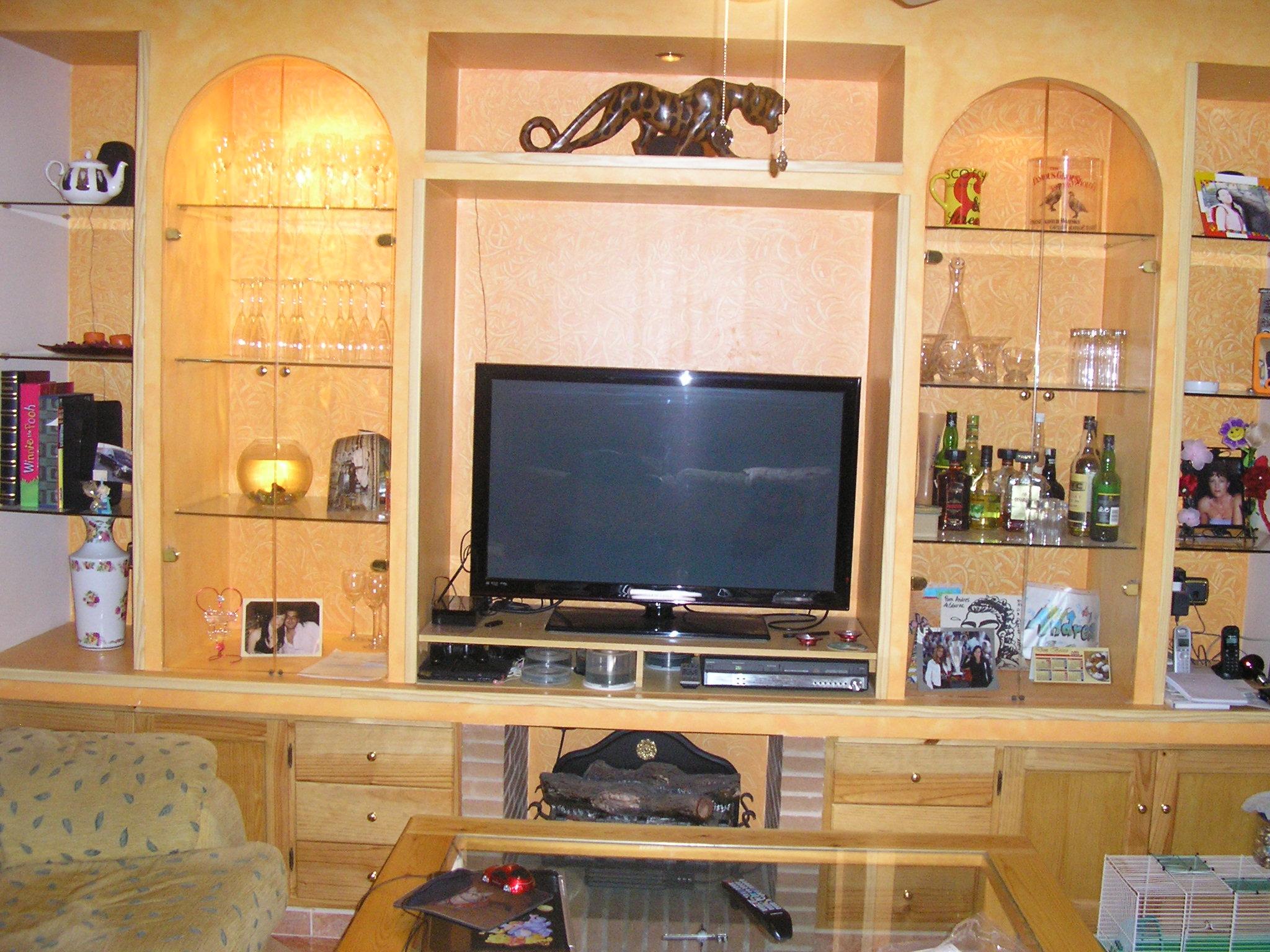 Imagenes De Muebles De Baño De Obra:fotos de cuartos de ba os decoraci n de ba os ba os peque os