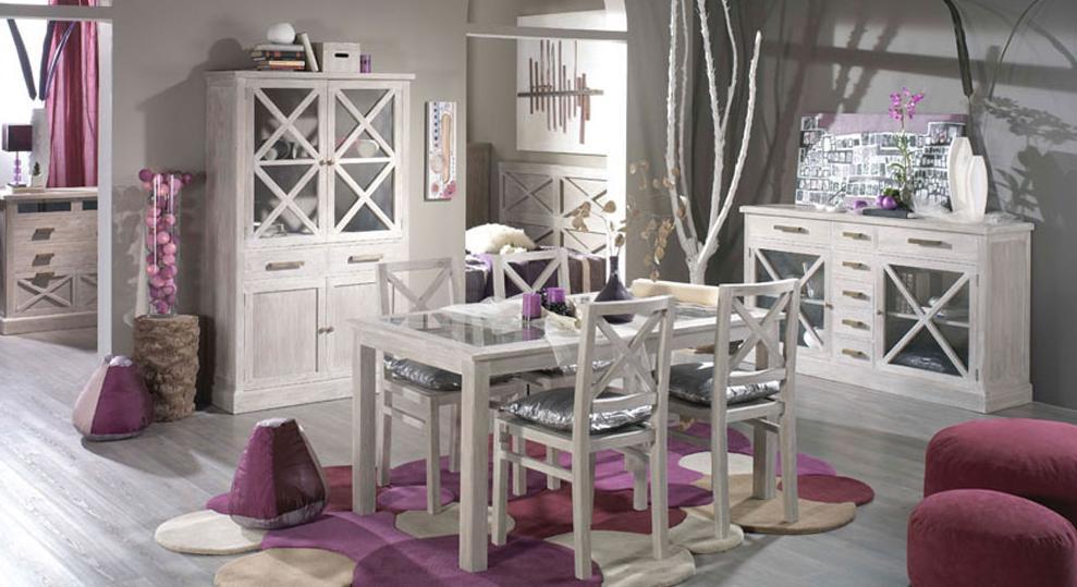 10 de Junio todos nuestros muebles Banak Importa a precio de coste