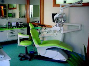 mplantes dentales gijon