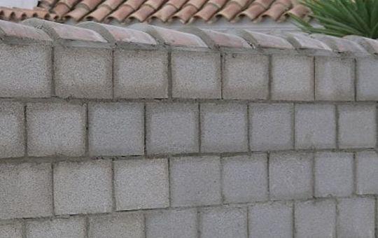 Bloques de hormig n nuestros productos de placa depot s l - Bloques de hormigon bricodepot ...