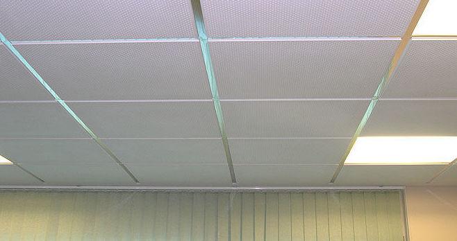 techos desmontables nuestros productos de placa depot s l