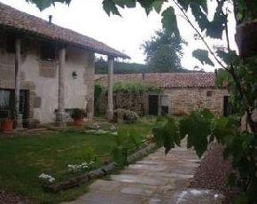 Hoteles en Pontevedra: ¿Qué ofrecemos? de Viajes Rural Andalus
