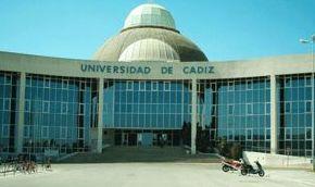 Residencia Universitaria Puerto El Real