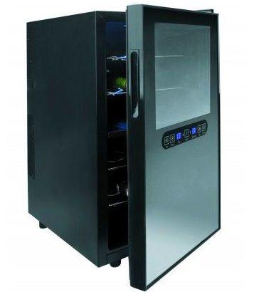 armario-refrigerador-electrico-black-line-8-botellas-de-lacor