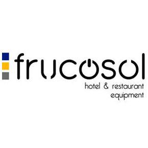 Catálogo frucosol