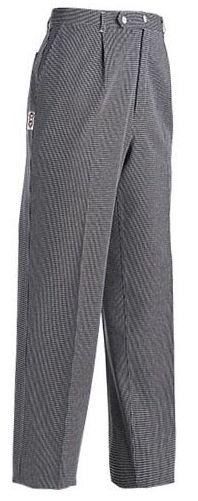 Pantalones : Tienda online  de Menajehostelero