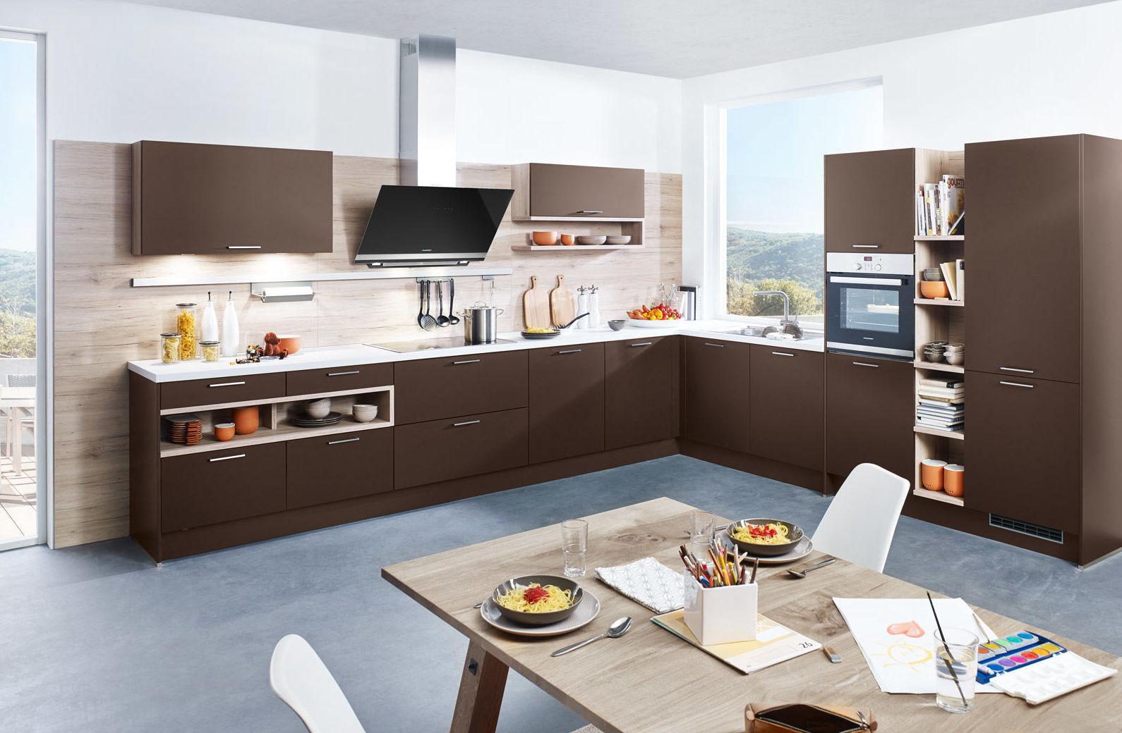 muebles diseno baratos idee per interni e mobili
