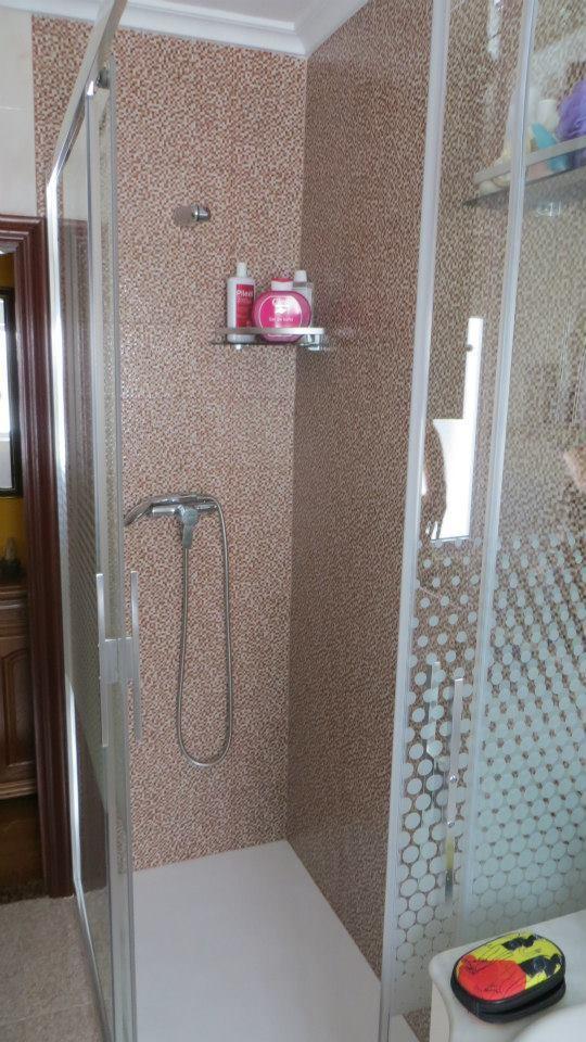 Razones por las que cambiar la ba era por ducha for Porque gotea la regadera