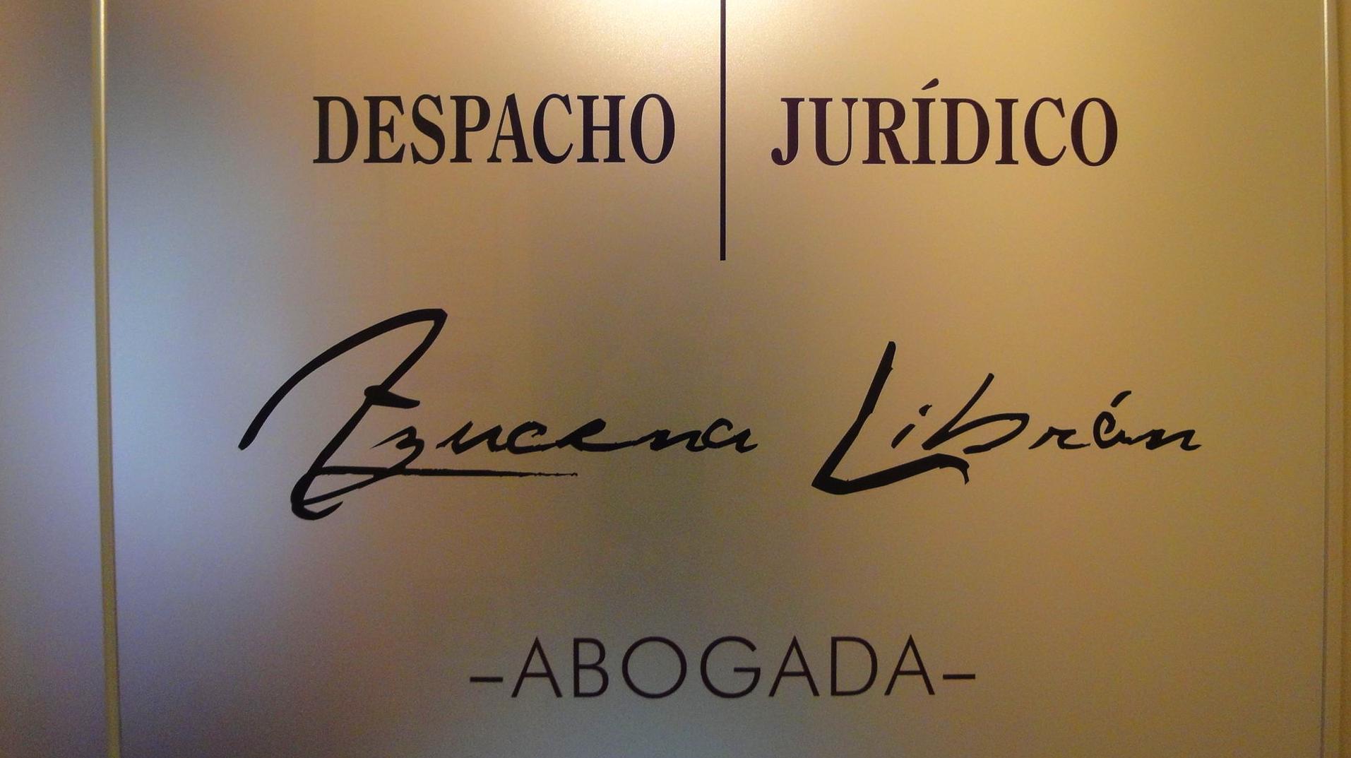 Foto 3 de Abogados en Ponferrada | Despacho Jurídico Azucena Librán