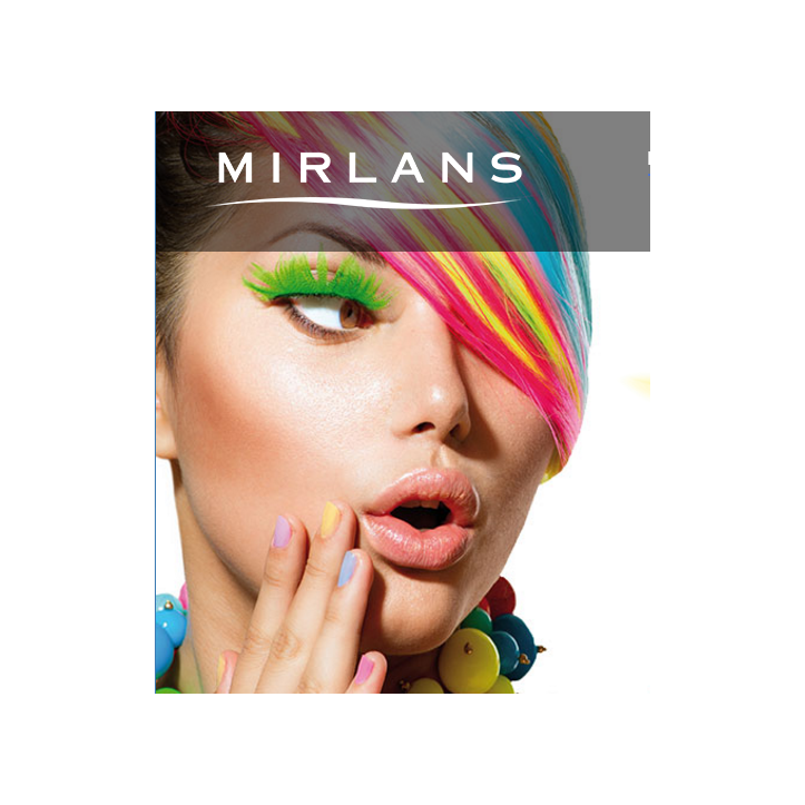 Mirlans: Productos de Mirlans