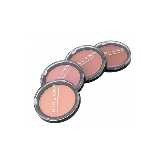 Maquillaje facial: Productos de Mirlans