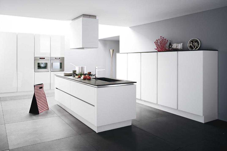 Muebles De Baño Gijon:Foto 11 de Muebles de baño y cocina en Gijón