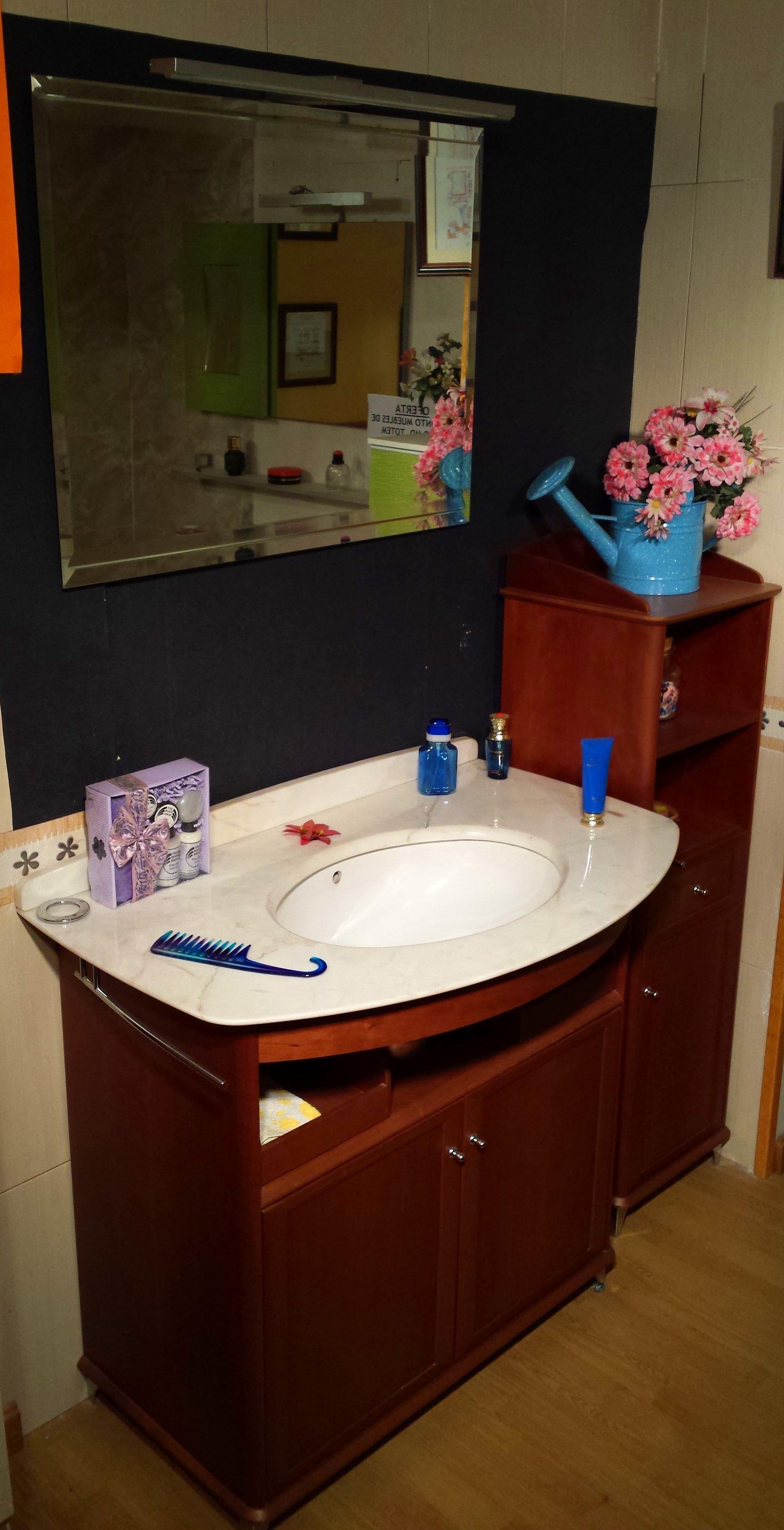 Muebles De Baño Gijon:Oferta muebles de baño Gijon
