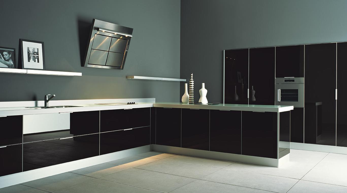 Muebles De Baño Gijon:Foto 5 de Muebles de baño y cocina en Gijón