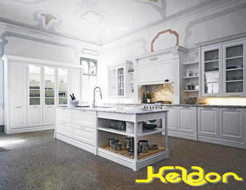 Cocinas r sticas cat logo de keldor for Franke cocinas catalogo