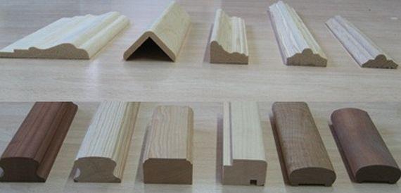 Vigas de madera en madrid centro guelsio - Rinconeras de madera ...