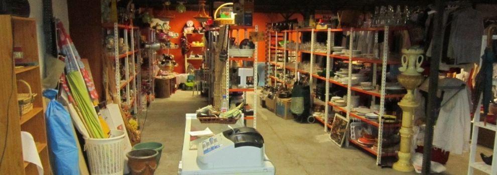 Productos y servicios - Muebles el rastro ...