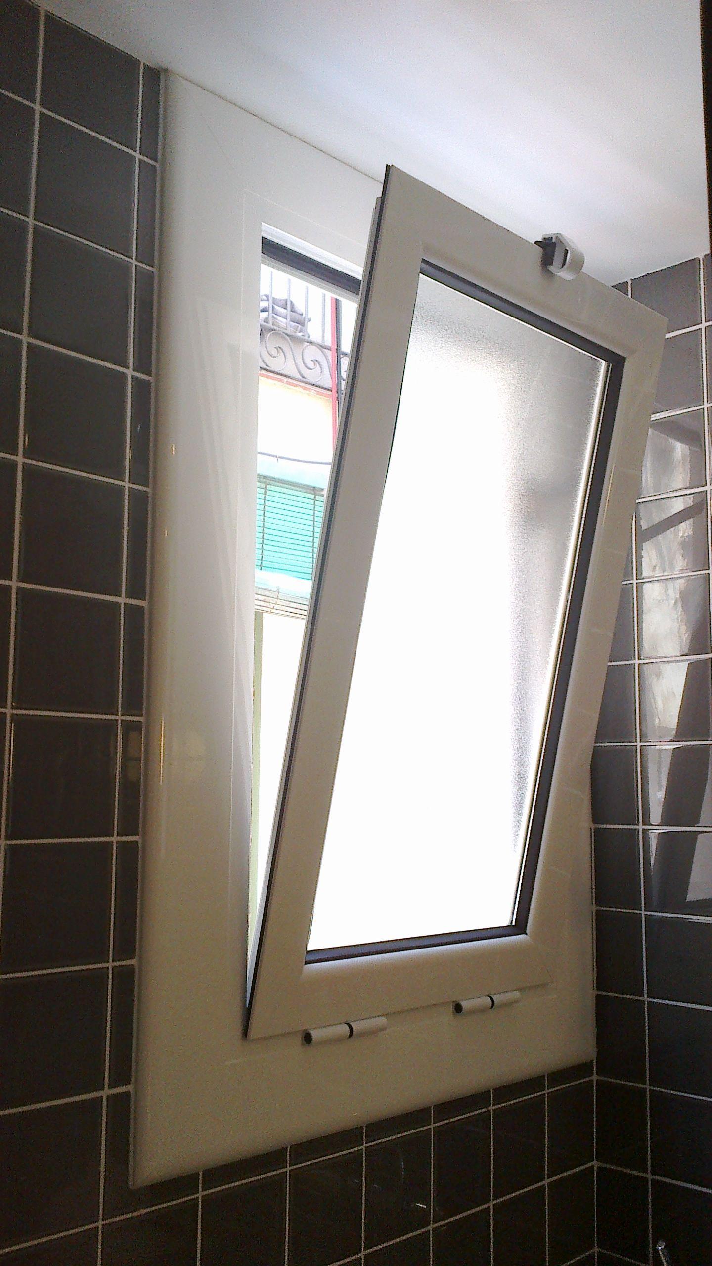 ventana batiente de aluminio cat logo de vicar
