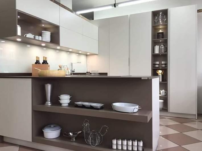 Foto 8 de muebles de cocina en madrid lessia decoraci n - Muebles decoracion madrid ...