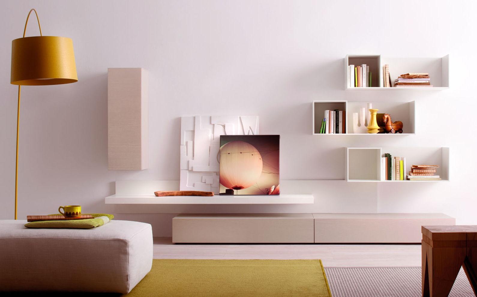 Muebles de salón  librerías en Zaragoza Productos y servicios de
